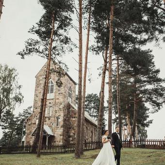 Fotografė Anykščiuose, visoje Lietuvoje / Ieva Vogulienė / Darbų pavyzdys ID 350025