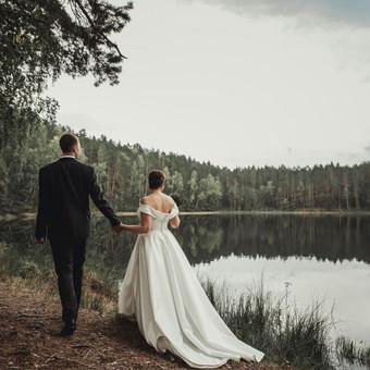 Fotografė Anykščiuose, visoje Lietuvoje / Ieva Vogulienė / Darbų pavyzdys ID 350027