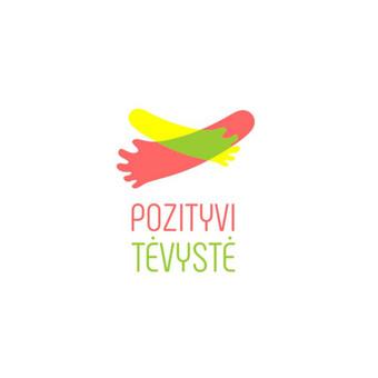 Dizainerė -dailininkė Vilniuje / Gerda Vilkevičiūtė / Darbų pavyzdys ID 350105