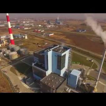 Video - Foto su Dronu | Filmavimas Privatiems ir Verslui / skypixel.lt / Darbų pavyzdys ID 350143