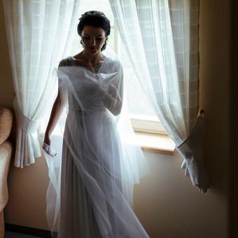 Fotografas / Ricard Kilkovskij / Darbų pavyzdys ID 350205
