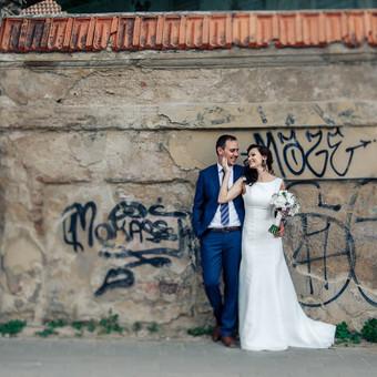 Fotografas / Ricard Kilkovskij / Darbų pavyzdys ID 350229