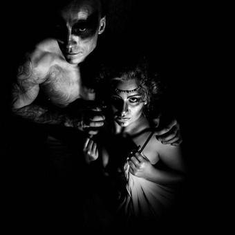 Profesionalios fotografės  paslaugos / Diana Mezenceviciene / Darbų pavyzdys ID 350589