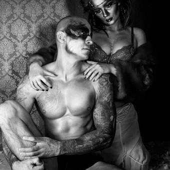 Profesionalios fotografės, nuotraukų redagavimo paslaugos / Diana Mezenceviciene / Darbų pavyzdys ID 350595