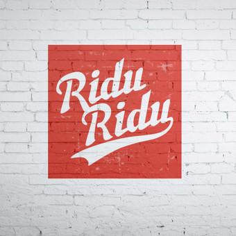 Grafinis Dizainas | Maketavimas | kitoki / kitoki / Darbų pavyzdys ID 350847