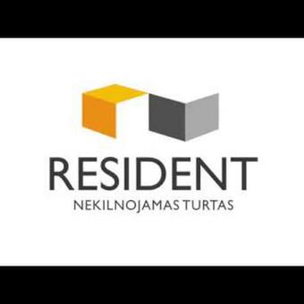 Sertifikuotas Nt brokeris Arūnas Ragelis / Arūnas Ragelis / Darbų pavyzdys ID 350911