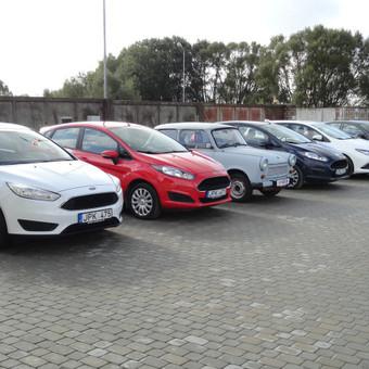 automobiliu ir mikroautobusu nuoma / rentcar.lt / Darbų pavyzdys ID 351643