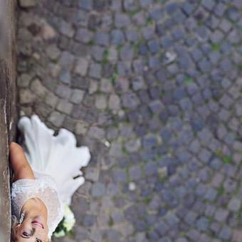 Noriu ištekėti / Iveta Oželytė / Darbų pavyzdys ID 352605