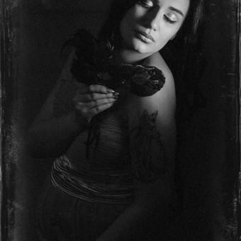 Profesionalios fotografės, nuotraukų redagavimo paslaugos / Diana Mezenceviciene / Darbų pavyzdys ID 352723
