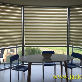 Nepriekaištinga kokybė  už dar mažesnę kainą / Jaukūs langai / Darbų pavyzdys ID 352921