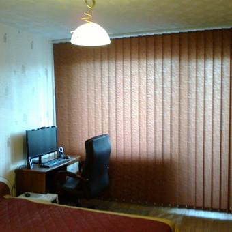 Nepriekaištinga kokybė  už dar mažesnę kainą / Jaukūs langai / Darbų pavyzdys ID 352929
