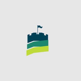Logo, Animacija, Video montavimas / Karolis Bagdonavičius / Darbų pavyzdys ID 353597