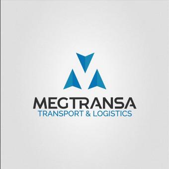 Logo, Animacija, Video montavimas / Karolis Bagdonavičius / Darbų pavyzdys ID 353599