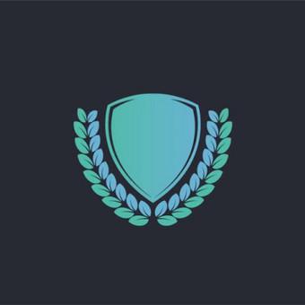 Logo, Animacija, Video montavimas / Karolis Bagdonavičius / Darbų pavyzdys ID 353601