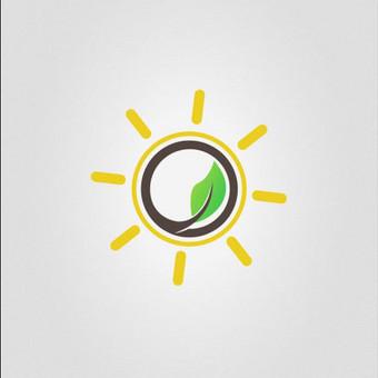 Logo, Animacija, Video montavimas / Karolis Bagdonavičius / Darbų pavyzdys ID 353603
