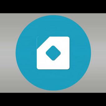 Logo, Animacija, Video montavimas / Karolis Bagdonavičius / Darbų pavyzdys ID 353613