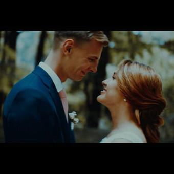 Noriu ištekėti / Iveta Oželytė / Darbų pavyzdys ID 353633