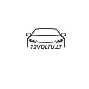 www.12voltu.lt-automobiliniai aksesuarai / 12voltu / Darbų pavyzdys ID 354473