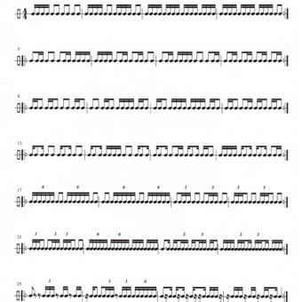 Muzikos mokytojas / Violeta Bogucevičienė / Darbų pavyzdys ID 355359