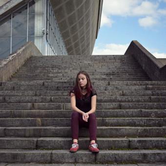 Fotografė Vilniuje / Agata Lukševic / Darbų pavyzdys ID 355455