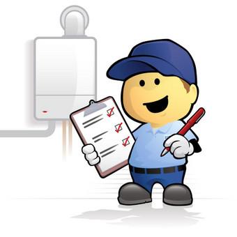 Visų šildymo katilų tiekimas,pardavimas,remontas,montavimas / Mano Šiluma / Darbų pavyzdys ID 355577