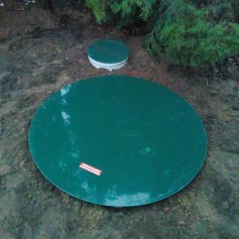 """Vandens ir geoterminiai gręžiniai, Nuotekų sistemos / UAB """"Geogręžiniai"""" / Darbų pavyzdys ID 355867"""