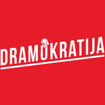 Iliustracija / Grafinis dizainas / Gintarė Kavaliauskaitė / Darbų pavyzdys ID 356137
