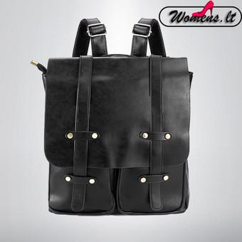Išskirtinių drabužių parduot / Tautvydas / Darbų pavyzdys ID 356451