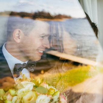 Vestuvių fotografas / Donatas / Darbų pavyzdys ID 356539
