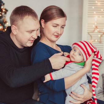 Fotografas visoje Lietuvoje! / Linas Bielinis / Darbų pavyzdys ID 357123