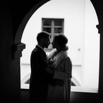 Fotografas visoje Lietuvoje / Sigitas Lukoševičius / Darbų pavyzdys ID 357763