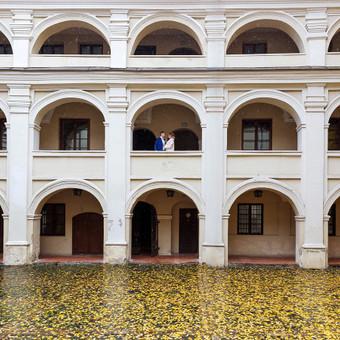 Fotografas visoje Lietuvoje / Sigitas Lukoševičius / Darbų pavyzdys ID 357767