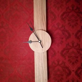 Medžio drožėjas (Druskininkai) / Wood Ornaments / Darbų pavyzdys ID 358143