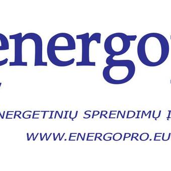 Elektros instaliacijos / Henrikas Pabedinskas / Darbų pavyzdys ID 358607