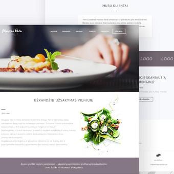 WeCreate design / WeCreate / Darbų pavyzdys ID 358725