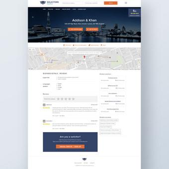 WeCreate design / WeCreate / Darbų pavyzdys ID 358837