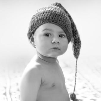 Ryan Bokeh photography / Ryan Bokeh Photography / Darbų pavyzdys ID 358951