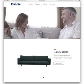 www.balticsofa.com