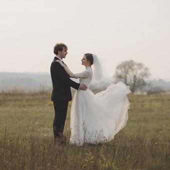 Vestuvių bei portreto fotografija / Laura / Darbų pavyzdys ID 359551