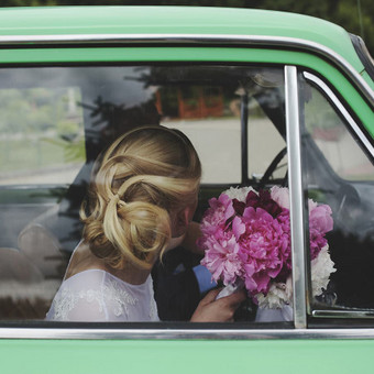 Vestuvių bei portreto fotografija / Laura / Darbų pavyzdys ID 359595