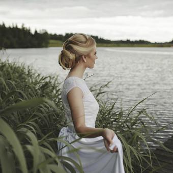 Vestuvių bei portreto fotografija / Laura / Darbų pavyzdys ID 359597