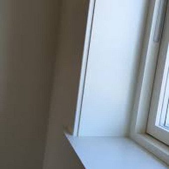 Langai,durys,montavimas, apdaila / AM Master / Darbų pavyzdys ID 360477