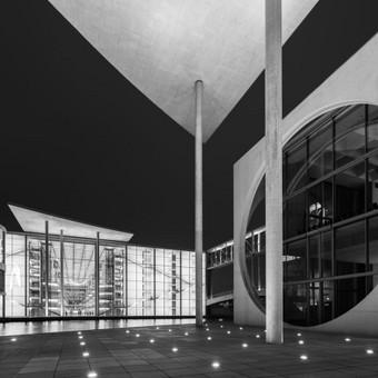 Profesionali architektūrinė fotografija / Karolis Čivinskas / Darbų pavyzdys ID 362315