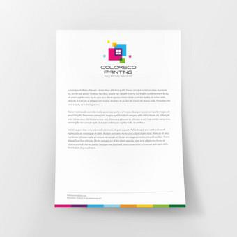 Grafikos dizaino specialistė | 10 metų patirtis / Ana / Darbų pavyzdys ID 363835