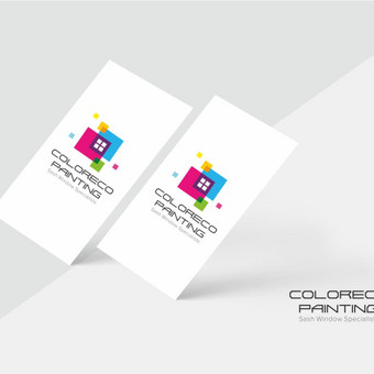 Grafikos dizaino specialistė | 10 metų patirtis / Ana / Darbų pavyzdys ID 363837