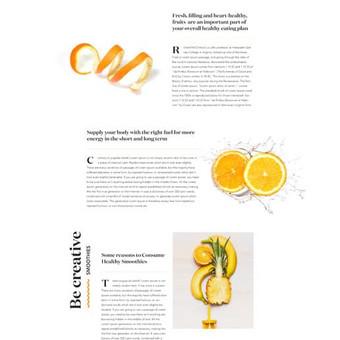 Internetinių puslapių ir grafikos dizainas / Vilma / Darbų pavyzdys ID 364225