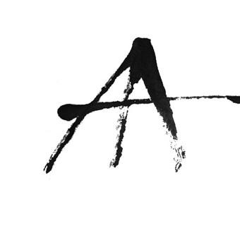 DESIGN / Algirdas Arlauskas / Darbų pavyzdys ID 364323