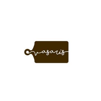 DESIGN / Algirdas Arlauskas / Darbų pavyzdys ID 364385