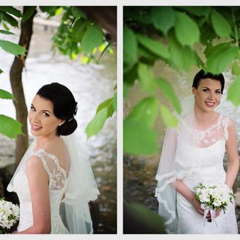 Matinė fotostudija / Oksana Bražiūnienė / Darbų pavyzdys ID 364655
