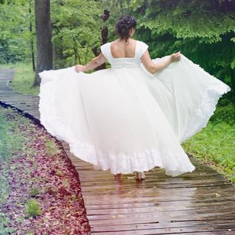 Matinė fotostudija / Oksana Bražiūnienė / Darbų pavyzdys ID 364813